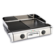 All-Clad® Electric Grill