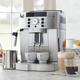 De'Longhi® Magnifica XS Automatic Espresso Machine