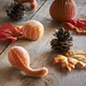 Decorative Harvest Scatter