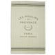 Les Moulins Jacquard Kitchen Towel