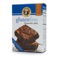 King Arthur Flour® Gluten-Free Brownie Mix