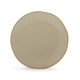 Myko Salad Plate