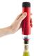 Metrokane Rabbit Wine Preserver
