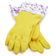 Gloveables™ Cleaning Gloves
