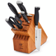 Zwilling J.A. Henckels® TWIN Four Star II 7-Piece Block Set