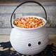 Mummy Candy Bowl