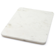 Rectangular Marble Serving Board