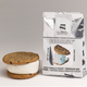Coolhaus® Ice Cream Sandwich Variety Pack, 5 Sandwiches