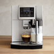 De'Longhi® Perfecta Automatic Espresso Machine