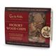 Sur La Table® Hickory Wood Chips