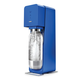 SodaStream® Source Blue Metal Soda Maker