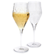 Zwiesel 1872 Glace White Wine Glasses, Set of 2