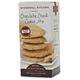 Stonewall Kitchen Gluten-Free Chocolate Chunk Cookie Mix