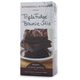 Stonewall Kitchen Triple Fudge Brownie Mix