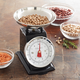 Sur La Table® Mechanical Scale, 6.6 lb.