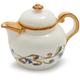 Mara Teapot