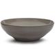 Organic Serve Bowl, Gray