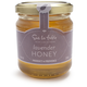 Sur La Table® Lavender Honey