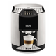 Krups® Barista One-Touch Auto Cappuccino Machine