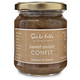 Sur La Table® Sweet Onion Confit