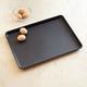 Sur La Table® Tri-Glide Nonstick Jellyroll Pan, 13
