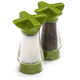 Chef'n® Relish Salt and Pepper Mills, Green