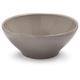 Organic Cereal Bowl