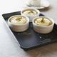 Sur La Table® Tri-Glide Nonstick Jellyroll Pan, 10
