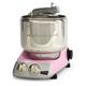 Ankarsrum Pearl-Pink Original Stand Mixer