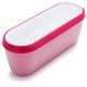 Tovolo Glide-a-Scoop Ice Cream Container
