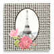 Tour Parisienne Paper Cocktail Napkins