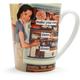 Anne Taintor® Frozen Entree Mug