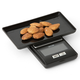 Salter® Compact Diet Scale