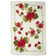 Italian Geranium Kitchen Towel, 28