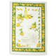 Italian Limoncello Kitchen Towel