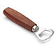 Sur La Table® Classic Wood Beer Bottle Opener