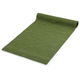 Chilewich Lawn-Green Bamboo Table Runner