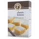 King Arthur Flour® Classic Lemon Dessert Bar Mix
