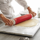 Chef'n® 2-in-1 Rolling Pin