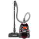 Electrolux® UltraActive™ Bagless Canister Vacuum
