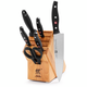 Zwilling J.A. Henckels® TWIN Signature 7-Piece Block Set