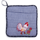Sur La Table® Vintage-Inspired Rooster Pot Holder