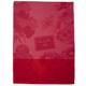 Le Jacquard Français Marche Aux Fleurs Tea Towel