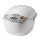 Zojirushi Micom Rice Cooker and Warmer, 10 cup