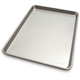 Chicago Metallic® Commercial II Nonstick Half Sheet Pan, 12