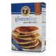King Arthur Flour® Gluten-Free Pancake Mix