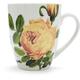 Clair Paisley Mug