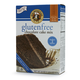 King Arthur Flour® Gluten-Free Chocolate Cake Mix