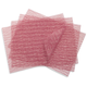 Chilewich® Pink Lattice Placemat, 19