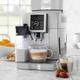 De'Longhi® Magnifica Automatic Cappuccino Machine